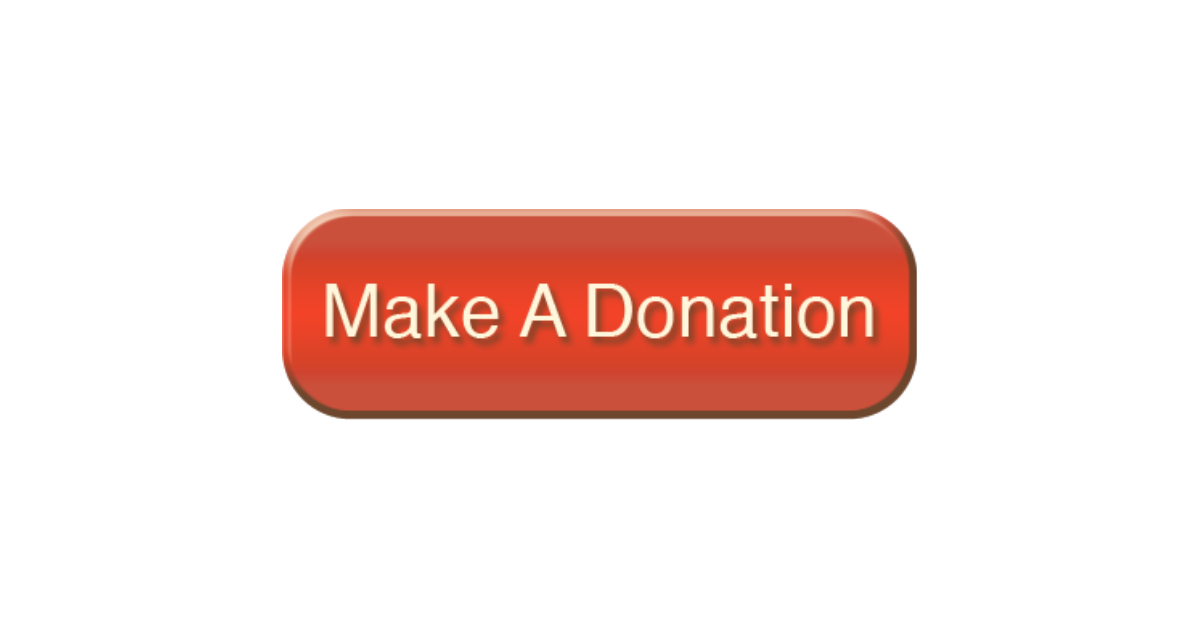 Link to Donation Page